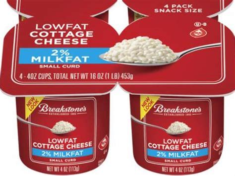 cottage cheese nutrition cottage cheese nutrition facts eat this much