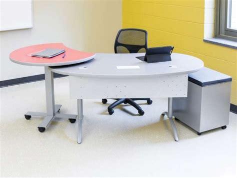 Teacher Desk Design Ideas By Interior Concepts