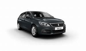308 Sw Active : choose trim customise peugeot vehicle peugeot uk ~ Medecine-chirurgie-esthetiques.com Avis de Voitures