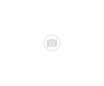 Pottery Handmade Artisan Mugs Ceramic Unique Works