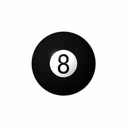 Billiard Balls Ball1 Opengameart Tynker