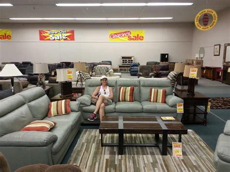 sam levitz furniture   furniture stores