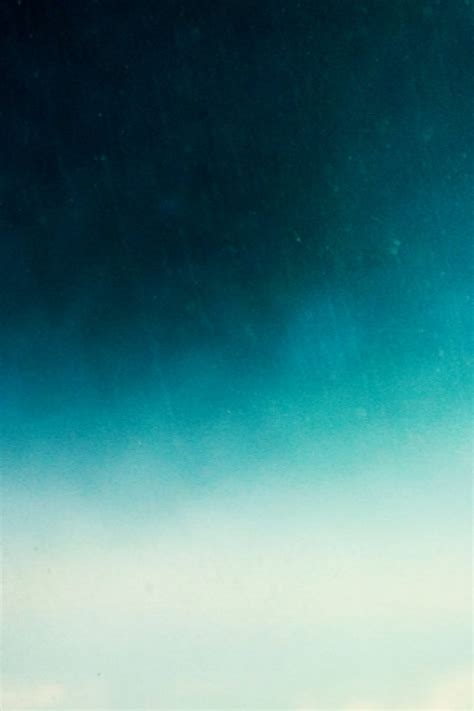 ombre color wallpaper blue gradient all things blue ombre wallpapers ombre