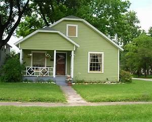 Best Green Home Design - Bestofhouse.net | #4597