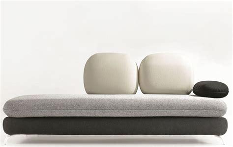 canapé pas cher lille meuble a chaussure design pas cher maison design bahbe com