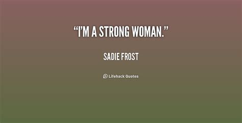 im  strong woman quotes quotesgram