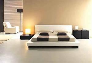 Home Interior Design and Decorating IdeasMinimalist Home