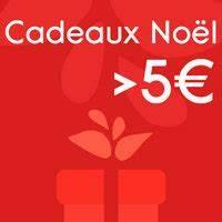 Idée Cadeau Moins De 5 Euros : cadeaux 5 mille et une feuilles ~ Melissatoandfro.com Idées de Décoration