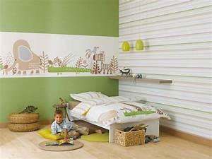 Tapete Babyzimmer Junge : casadeco surprise casadeco tapetenkollektionen babyzimmer zimmer tapete tapete ~ Watch28wear.com Haus und Dekorationen