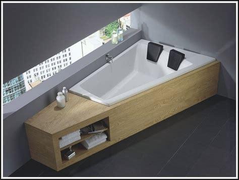 badewanne 2 personen preis badewanne house und dekor galerie 4qrazegk3e