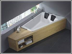 Whirlpool Badewanne Für 2 Personen : badewanne f r 2 personen preis energiemakeovernop ~ Pilothousefishingboats.com Haus und Dekorationen