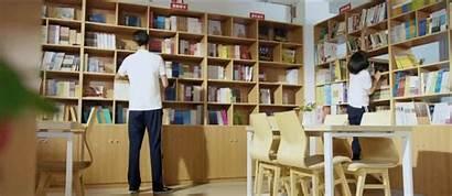 Drama Bookshelf Chinese Chen Otp Moments Soompi