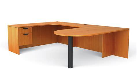 small u shaped desk u shaped desk ikea u shaped desk ikea multi functional