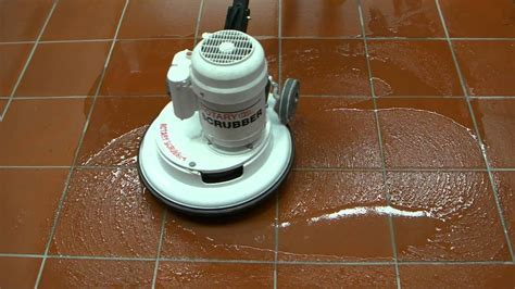 Removing / Stripping Old Coatings & Sealers   Strip It