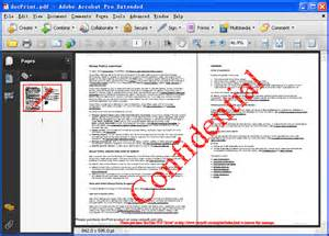 Compiled HTML Help File to PDF Converter Free Download