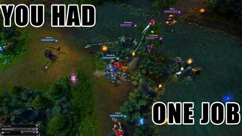 Leauge Of Legends Memes - lol memes league of legends community