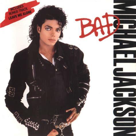 not lagu someone like you forever michael jackson 7 album michael jackson