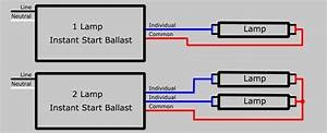 35 3 Lamp T8 Ballast Wiring Diagram