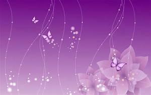 蝴蝶图案桌面壁纸【精美创意宽屏高清桌面壁纸1680x1050】