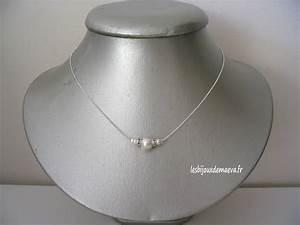 alliance mariage pas cher bijoux idees et d39inspiration With bijoux de mariage pas cher