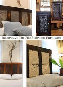 Decorative Wall Tiles For Bedroom | www.imgkid.com - The ...