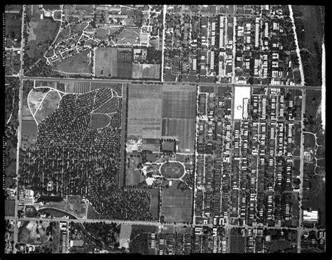 chicago aerial survey   photographer