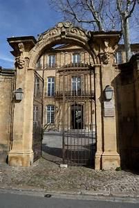 Hotel De Caumont Aix En Provence : h tel de caumont photographies d 39 aix en provence ~ Melissatoandfro.com Idées de Décoration