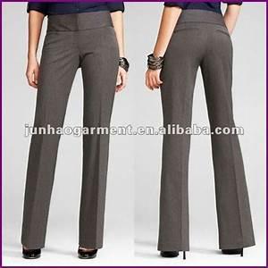 pantalones para mujeres - Buscar con Google pantalones
