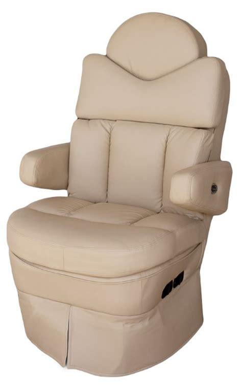 rv captains chairs flexsteel flexsteel greely 545 busr captains chair glastop inc