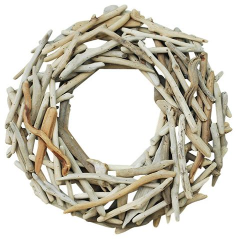 Driftwood Wreath  Beach Style  Home Decor  By Flora. Small Bathroom Vanities. Walk In Shower Dimensions. Eudora Cabinets. Tools Plus. Contemporary Toilets. How To Clean A Glass Shower Door. Low Profile Sofa. Homesmart Corporate
