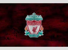 Liverpool Wallpaper 2015 WallpaperSafari