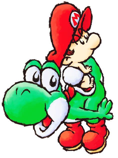 Yoshis Island Super Mario Advance 3 Game Giant Bomb
