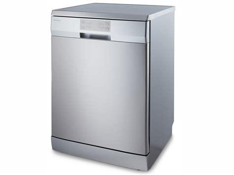 aldi launch affordable range  kitchen appliances