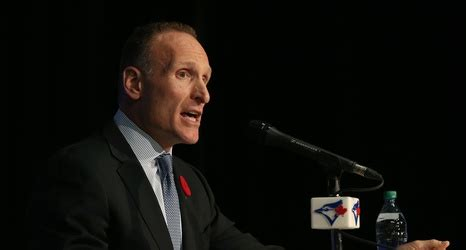 Blue Jays: The benefit of fall leagues… like trade value
