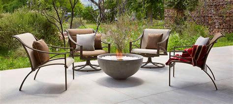 outdoor patio furniture store in okc edmond swanson