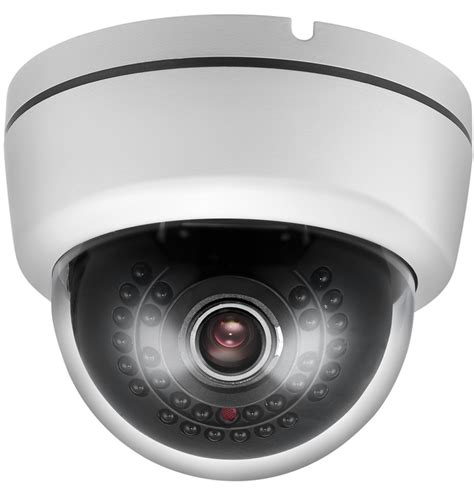 Cctv Dome Wholesale 5 Mp Ip Dome 1080p Wired Infrared Half