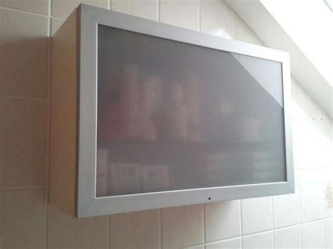 Badezimmer Hängeschrank Von Ikea In Mannheim
