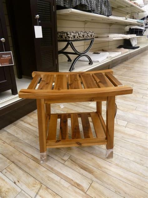banc cuisine pas cher impressionnant banc salle de bain pas cher idées de design de maison