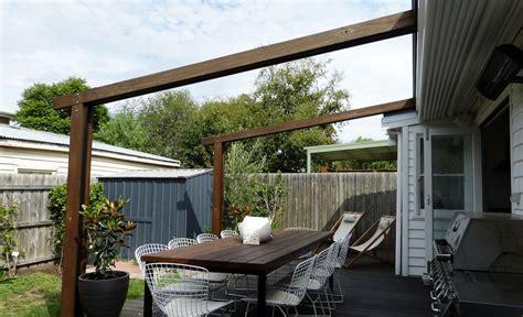 retractable roof system melbourne hardwood fleetwood