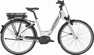 Stevens Fahrrad Damen : 28 zoll luxus alu city bike trekkingrad damenfahrrad ~ Jslefanu.com Haus und Dekorationen