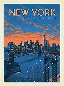 New York Poster : best 25 new york poster ideas on pinterest new york skyline new york homes and new york party ~ Orissabook.com Haus und Dekorationen