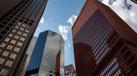 3840x2160 building architecture buildings 4K Wallpaper