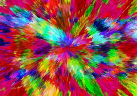 color burst abstract color burst 183 free image on pixabay
