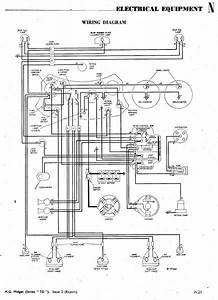 Doc  Diagram Wiring Td 94u Ebook