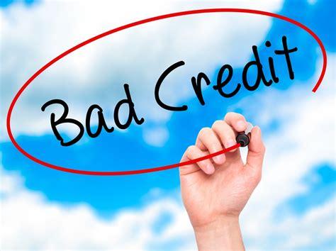 Tips To Ask For  Ee  Bad Ee    Ee  Credit Ee    Ee  Car Ee   Loans Ground Report
