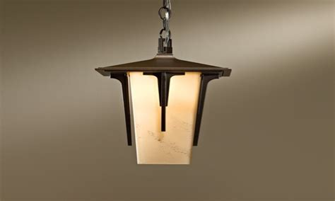 contemporary outdoor pendant lighting large modern