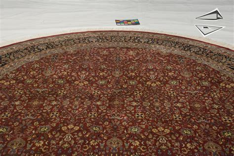 large outdoor rugs 10x12 images