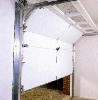 garage door repair sonoma county garage door springs san francisco sonoma napa marin county