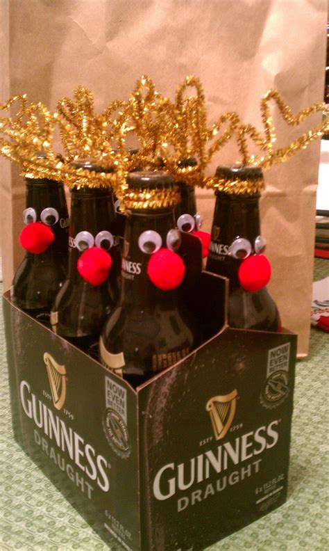 raunchy christmas gifts 73 best images about santa gifts on gifts gift tags and secret santa