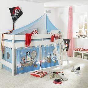 Piraten Deko Kinderzimmer : piraten deko kinderzimmer meine dekoration kinderzimmer pinterest baby boom ~ Frokenaadalensverden.com Haus und Dekorationen